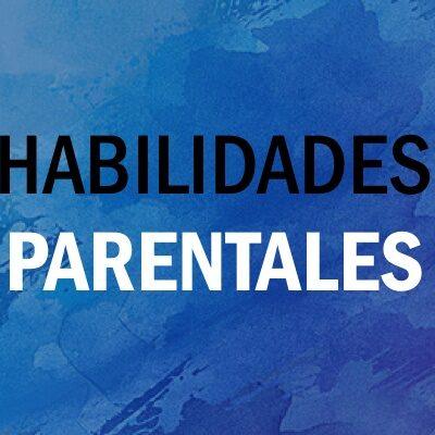 Habilidades parentales